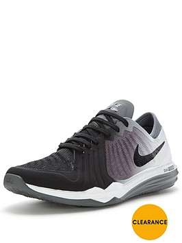 nike-dual-fusion-tr-4-print-training-shoe-black-print
