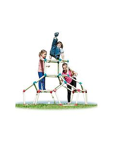 tp-lil-monkey-climbing-dome