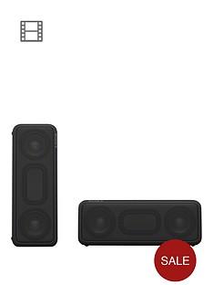 sony-srs-xb3-extra-bass-portable-wireless-waterproof-nfc-amp-huge-24-hour-battery-speaker--black