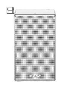 sony-srs-zr5-wireless-multi-room-speaker-with-bluetoothwi-fi--white