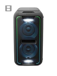 sony-gtk-xb7-extra-bass-high-power-bluetooth-nfc-part-link-home-audio-system--black