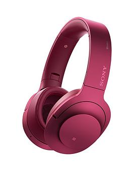 sony-mdr-100abn-hear-on-wireless-headphones-pink
