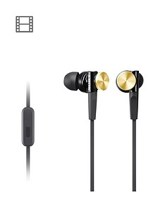 sony-mdr-xb70ap-extra-bass-premium-in-ear-with-line-remote-headphones-gold