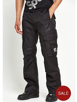 superdry-snow-pant-black