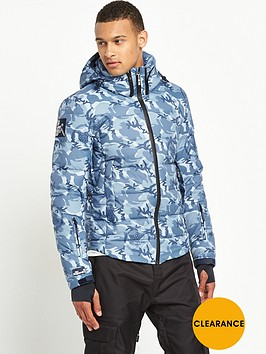 superdry-snow-snow-command-utilitynbspjacket