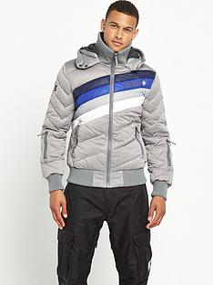 superdry-snow-retro-ride-bomber-dark-grey-grit
