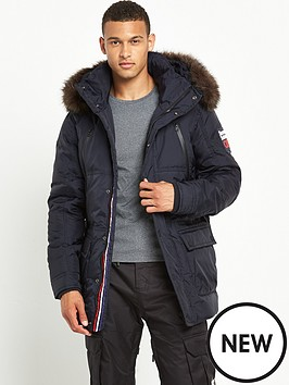 superdry-snow-snow-canadian-mens-parka