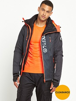 superdry-snow-snow-super-g-multi-jacket
