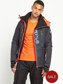 superdry-snow-snow-super-g-multi-jacket