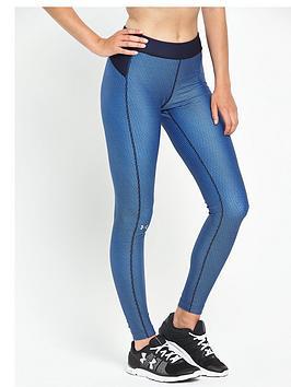 under-armour-heatgearreg-armour-printed-legging-blue