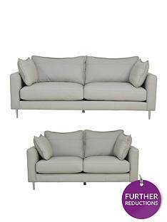 nova-3-seaternbsp-2-seaternbsppremium-leather-sofa-set-buy-and-save