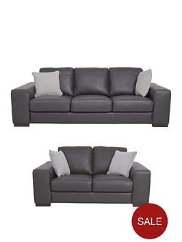 sandy-3-seater-2-seater-premium-leather-sofa-set-buy-and-save