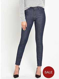 lee-scarlett-high-waist-skinny-jean-blue-anchor