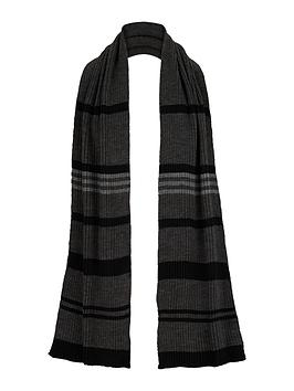 v-by-very-mens-knitted-stripe-scarf