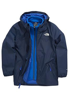 the-north-face-the-north-face-older-boys-elden-3-in-1-triclimate-jacket