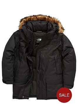 the-north-face-the-north-face-older-boys-mcmurdo-down-parka