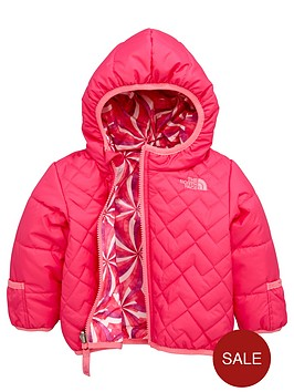 the-north-face-the-north-face-baby-girl-reversible-perrito-hooded-jacket
