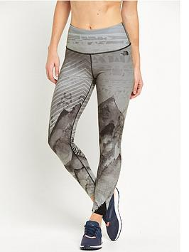 the-north-face-mountain-athletics-super-waisted-printed-leggingnbsp