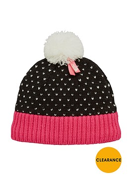 the-north-face-the-north-face-older-girls-pom-pom-beanie
