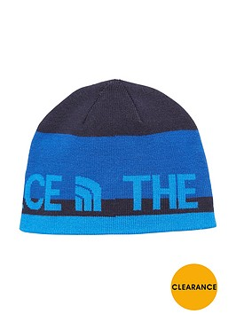 the-north-face-the-north-face-older-boys-anders-reversible-beanie