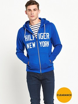 hilfiger-denim-new-york-full-zip-hoody