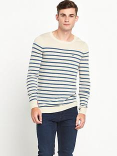 hilfiger-denim-striped-lambswool-jumper