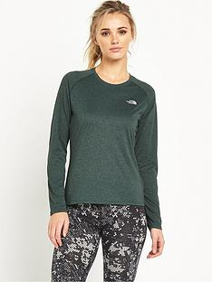 the-north-face-mountain-athletics-reaxion-amp-long-sleeve-t-shirtnbsp