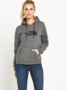 the-north-face-drew-peak-pullover-hoodienbsp