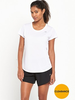new-balance-accelerate-short-sleeved-t-shirt