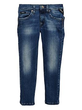 replay-boys-slim-leg-jean