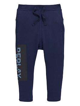 replay-boys-tapered-jogger