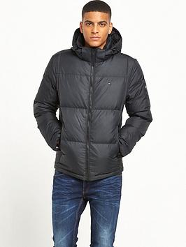 hilfiger-denim-padded-down-jacket