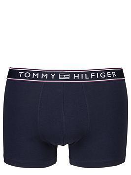 tommy-hilfiger-flex-stripe-trunk
