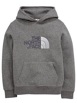 the-north-face-older-boys-drew-peak-hoodie