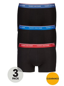 tommy-hilfiger-3pk-contrast-trunk