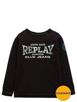 replay-boys-ls-logo-top