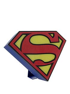 superman-logo-light