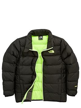 the-north-face-older-boys-andes-jacket