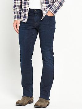 hilfiger-denim-scanton-slim-fit-jeans