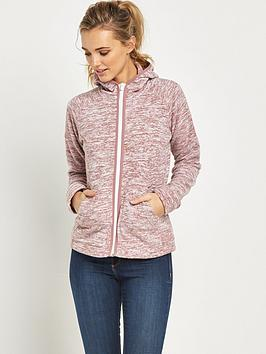 the-north-face-nikster-full-zip-hoodienbsp
