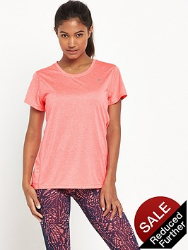 new-balance-short-sleeved-t-shirt