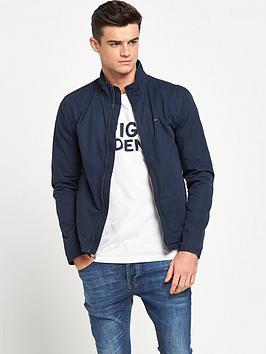 hilfiger-denim-ripstop-jacket