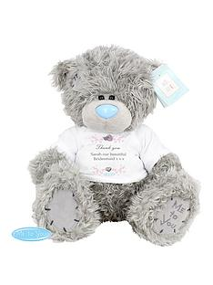 me-to-you-me-to-you-personalised-039thank-you-bridesmaid039-bear
