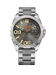 hugo-boss-hugo-boss-berlin-grey-matte-sunray-dial-knurling-centre-link-bracelet-mens-watch