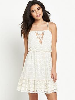 vero-moda-lingerie-lace-strappy-dressnbsp