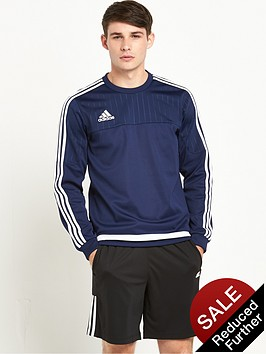 adidas-mens-tiro-training-top