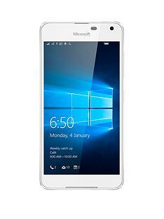 microsoft-lumia-650-white