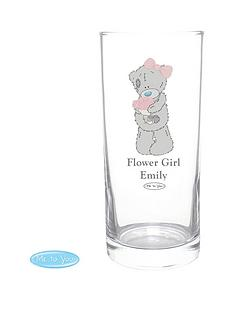 me-to-you-me-to-you-personalised-wedding-glass