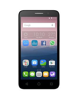 alcatel-onetouch-pop-50-3g