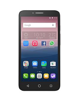 alcatel-onetouch-pop-55-4g